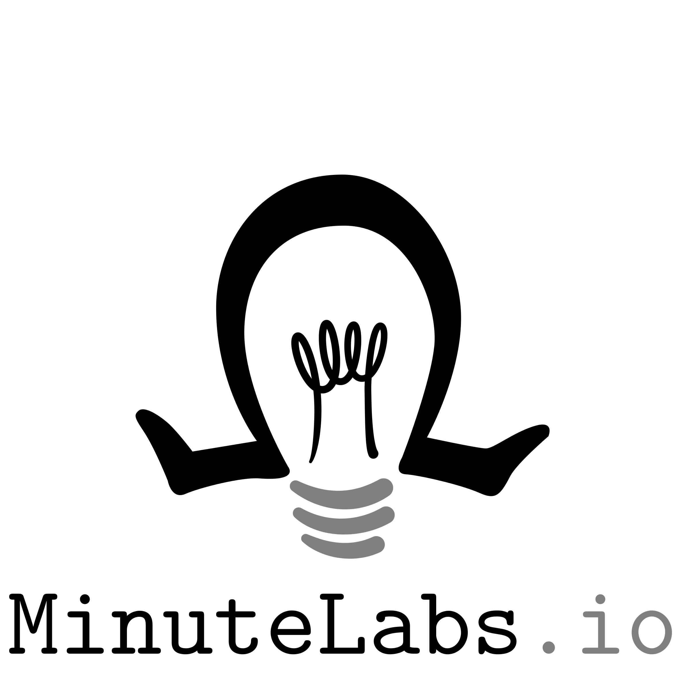 MinuteLabs.io